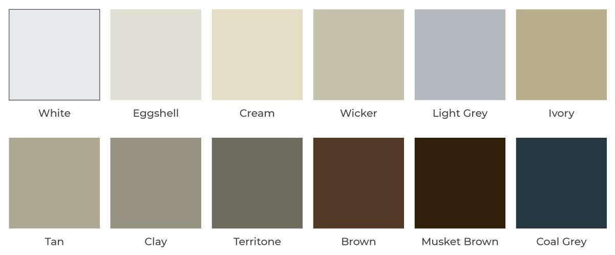 window-world-patio-door-color-options